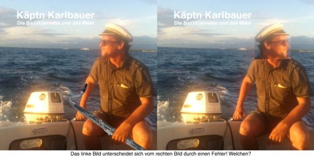 Käptn Karlbauer